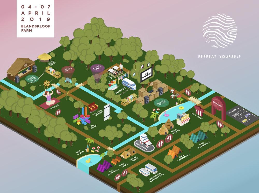 Retreat-Yourself-2019-Festival-Map.jpg