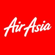 AirAsia Newsroom