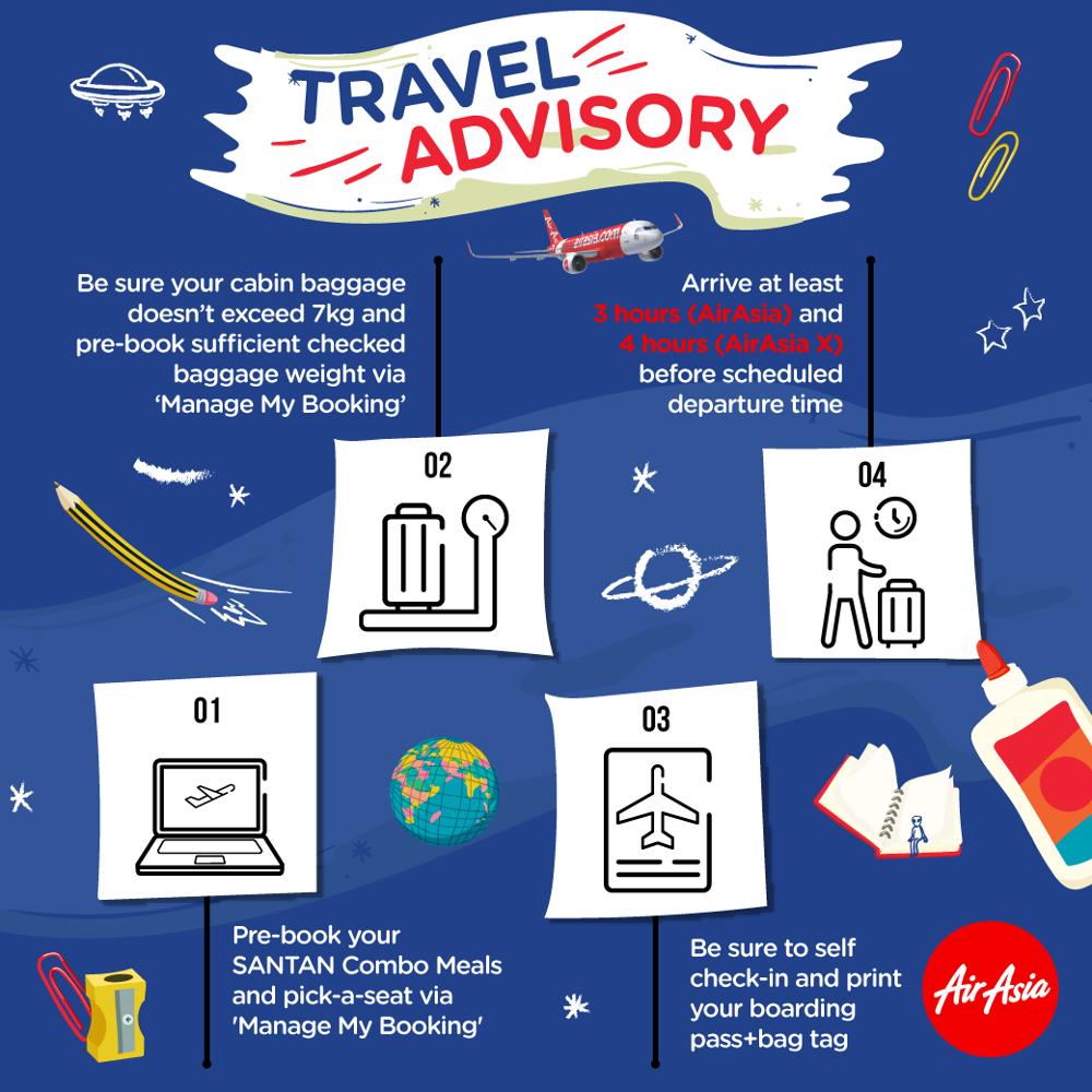 Socialmedia-SR64108-Travel-Advisory(School-Holiday)