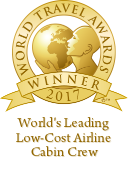 worlds-leading-low-cost-airline-cabin-crew-2017-winner-shield-256