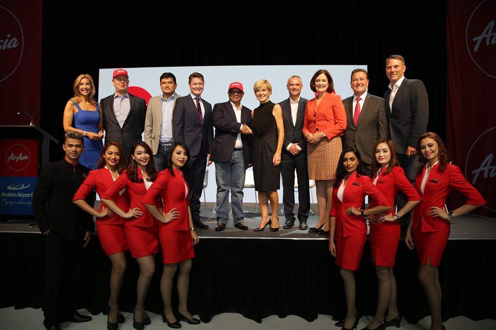 AirAsia-Avalon Launch.jpg