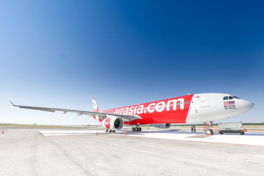 AirAsia與馬來西亞觀光局攜手 推動觀光下殺三折.jpg