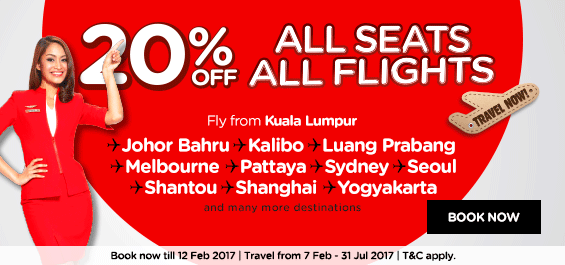 AIRASIA 20% DISCOUNT CAMPAIGN RETURNS!.png