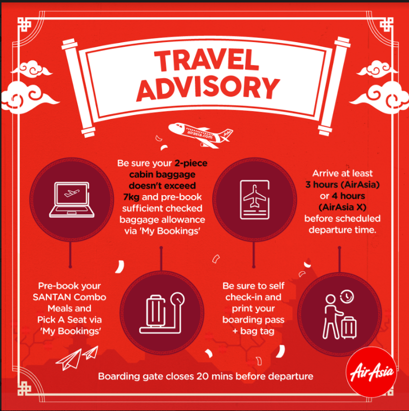 Travel Advisory_February 2018.png