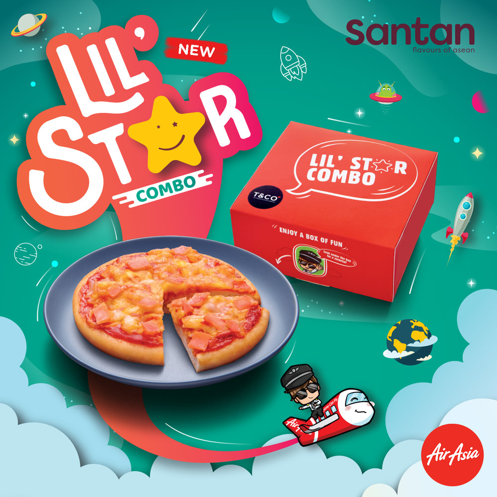 AirAsia celebrates new kids meal by giving away free inflight meals.jpg