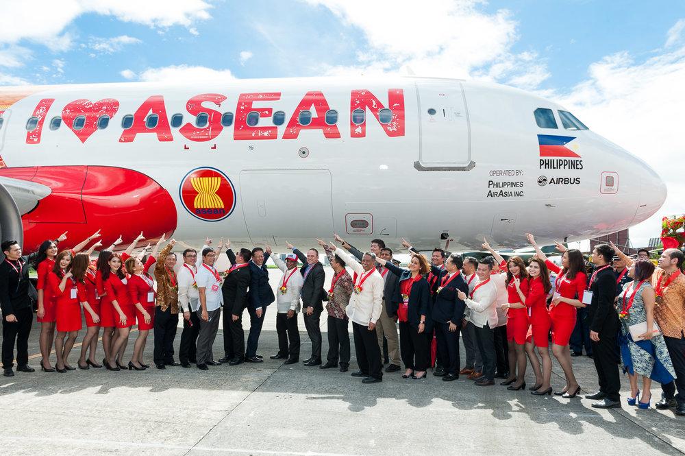 11 Asean50_1.jpg
