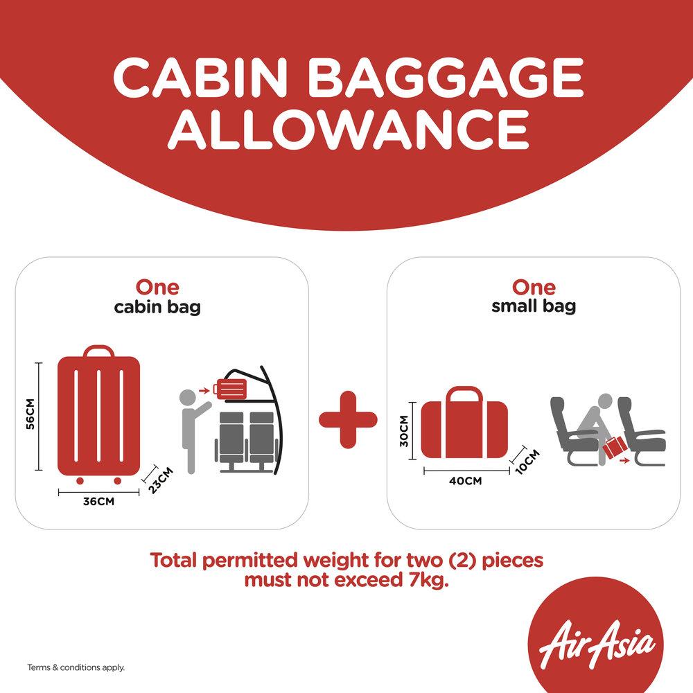 Cabin Baggage_OL (1).jpg