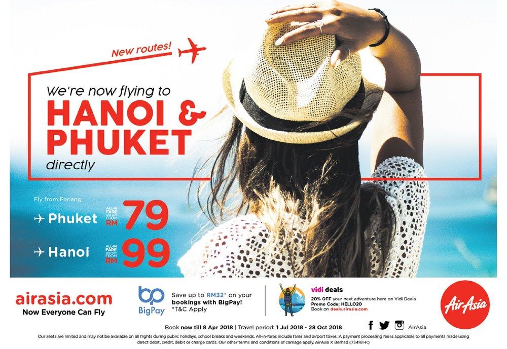 Penang-Hanoi & Penang-Phuket.jpg
