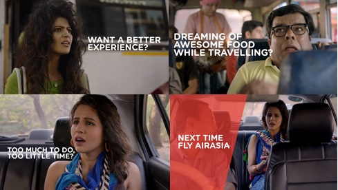 #FlyAirAsia(india).jpg