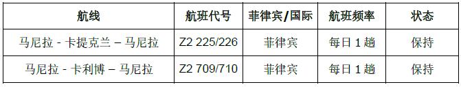 chinese borakay april 11 2.png