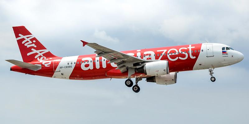 AirAsia「台北-克拉克」航線開賣 單程未稅490起.jpg
