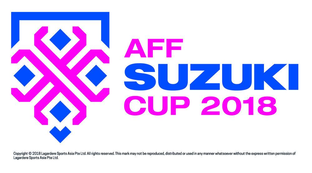 Copy of AFF_SuzukiCup_Logo_Landscape_CMYK_FullColour
