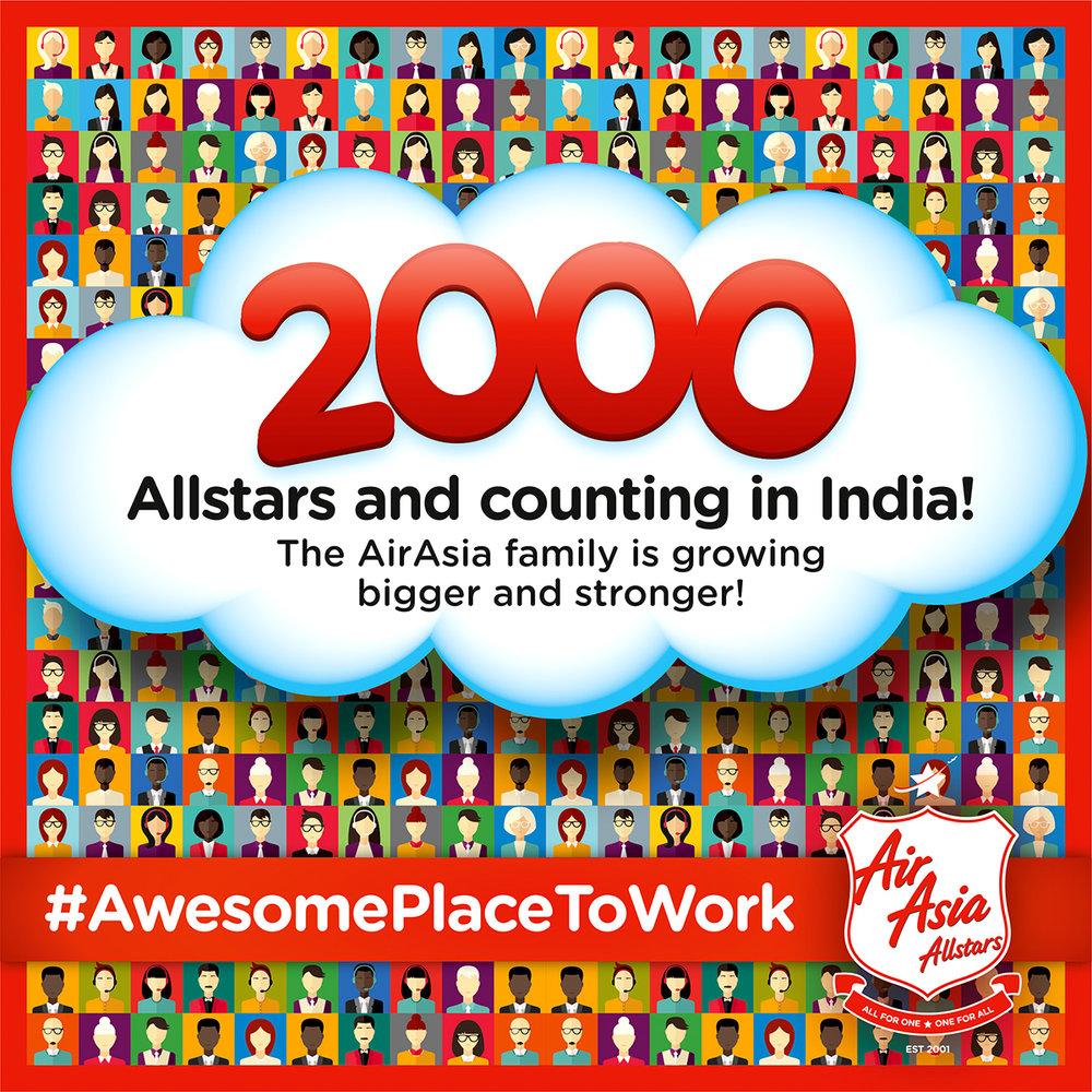 2000 Allstars .jpg