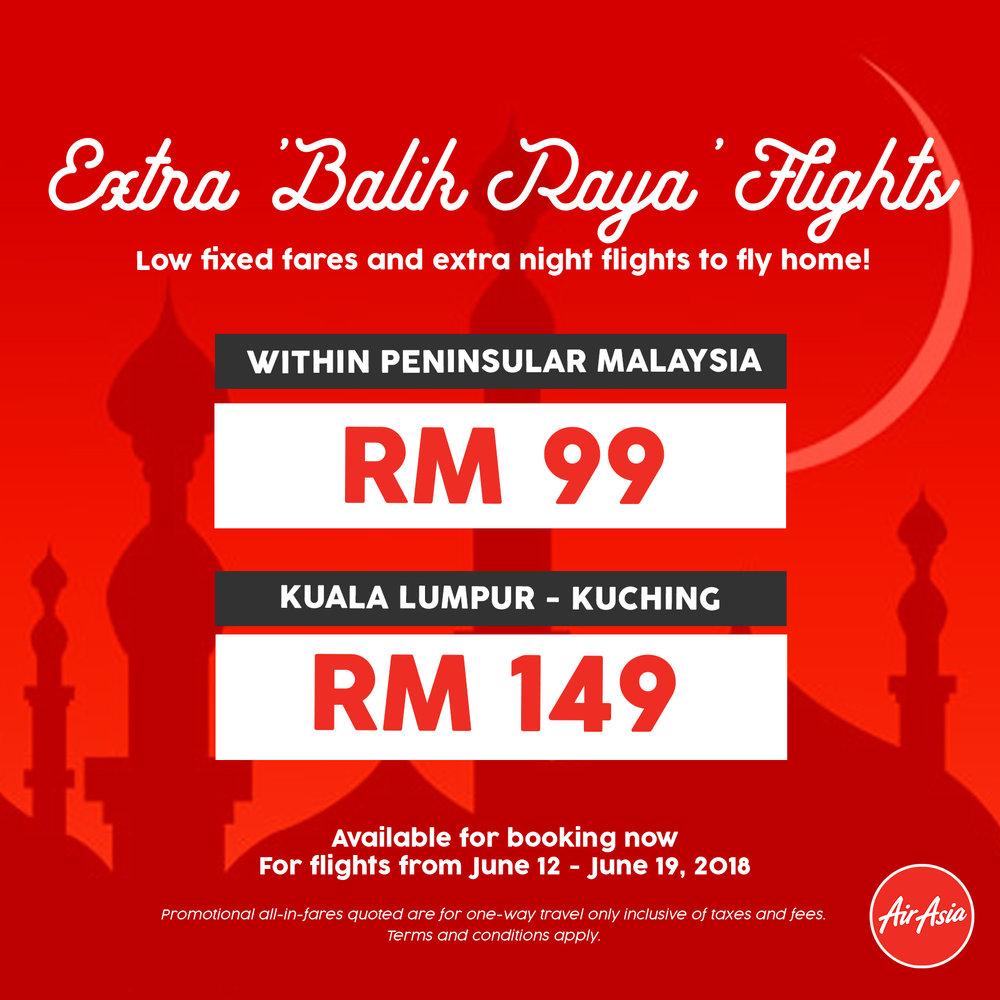 AirAsia Extra Raya Flights_0.jpg