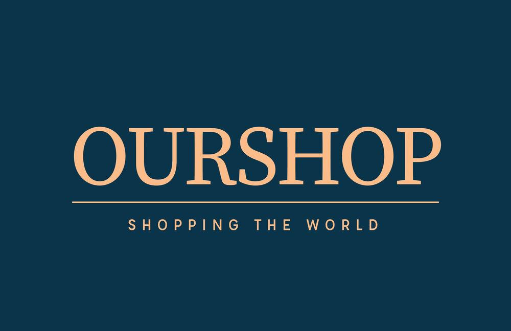 OURSHOP_Blue & Gold_Logo_Final.jpg