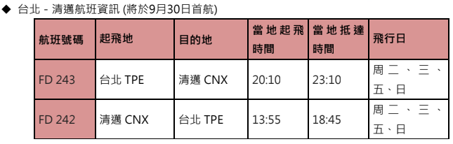 cnx tpe taiwan.png
