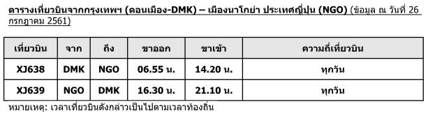 thai language.png