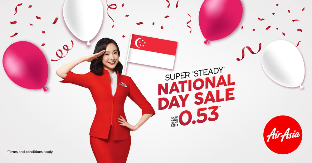 Singapore National Day Sales 2018_New.jpg