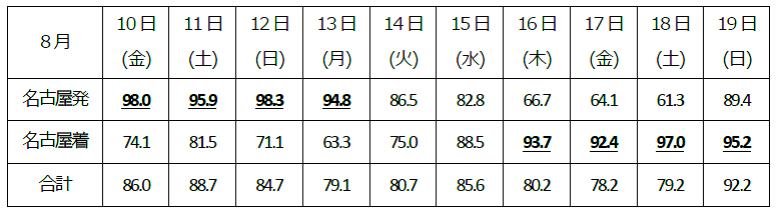 table.jpg.png