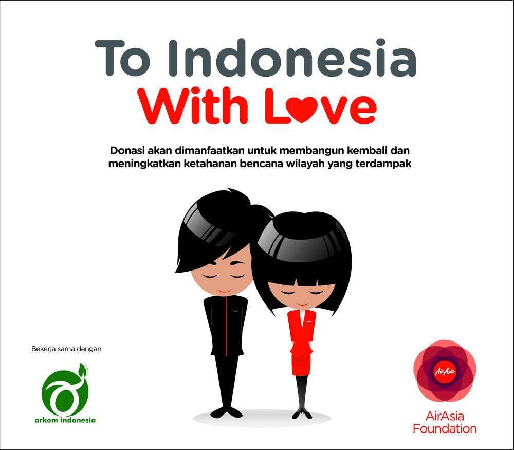 To indonesia with love-01-01.jpg