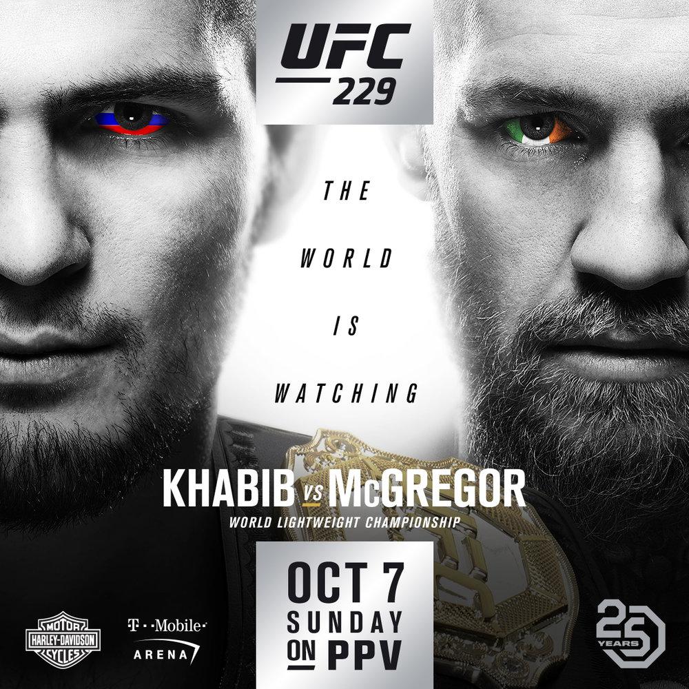 [이미지] 에어아시아, UFC 화제의 빅 매치 '하빕-맥그리거'전 파트너사 참여.jpg
