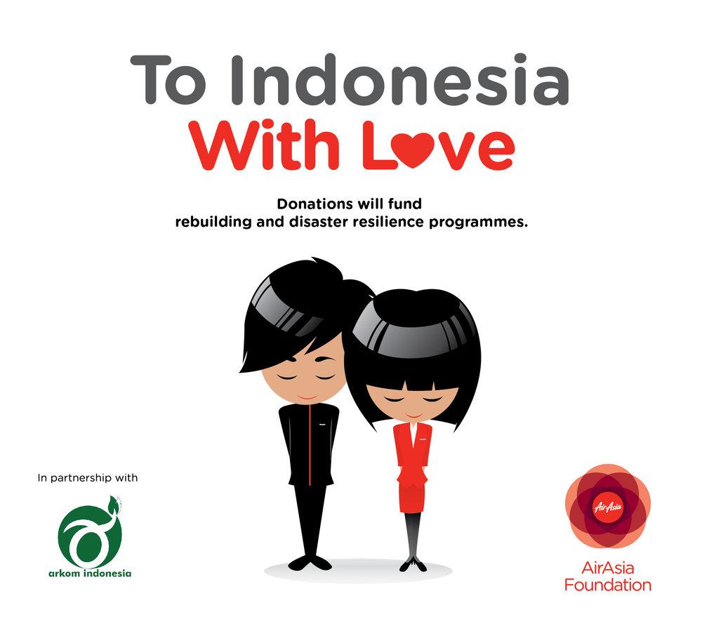 [이미지] 에어아시아, 인도네시아 재해 지원 위한 모금 캠페인 실시.jpg