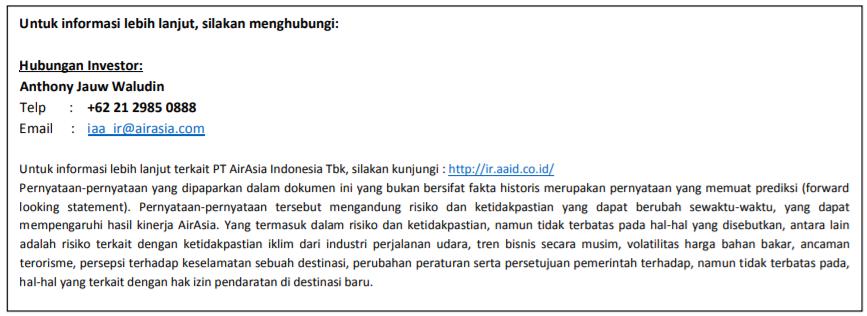 Kontak IR.PNG