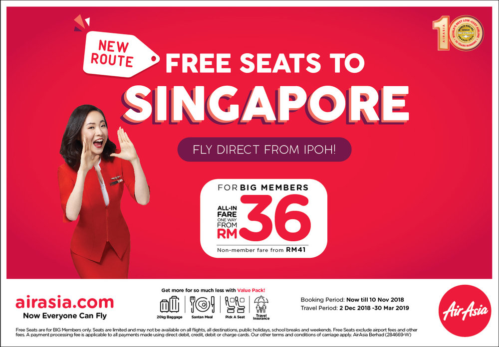 Free Seats to Singapore from Ipoh.jpg
