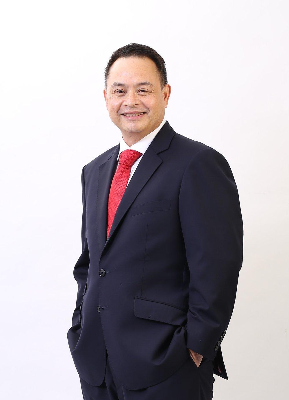 Nadda Buranasiri AirAsia X Group Chief Executive Officer.jpg