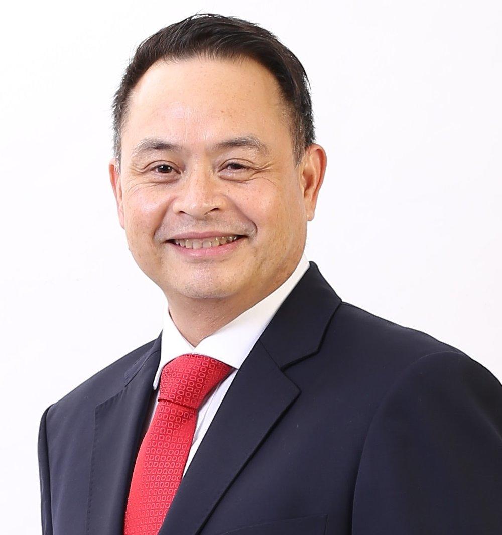 Nadda Buranasiri AirAsia X Group Chief Executive Officer 1.jpg