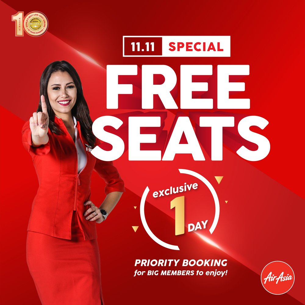 AirAsia Free Seats - November 2018.jpg