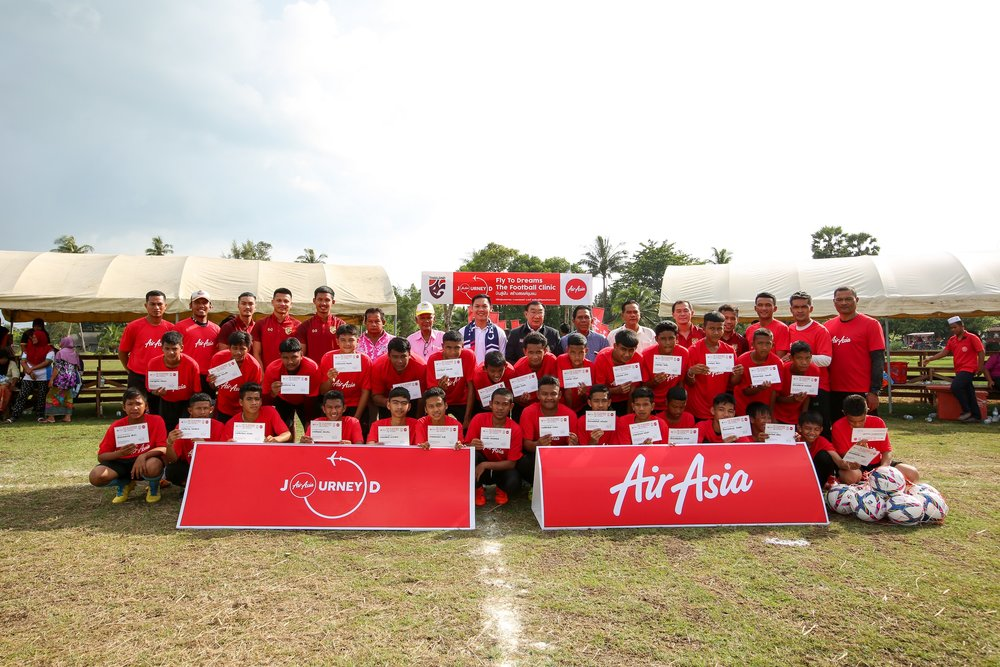 AirAsia Fly To Dream.jpg