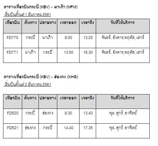 Table (TH).JPG