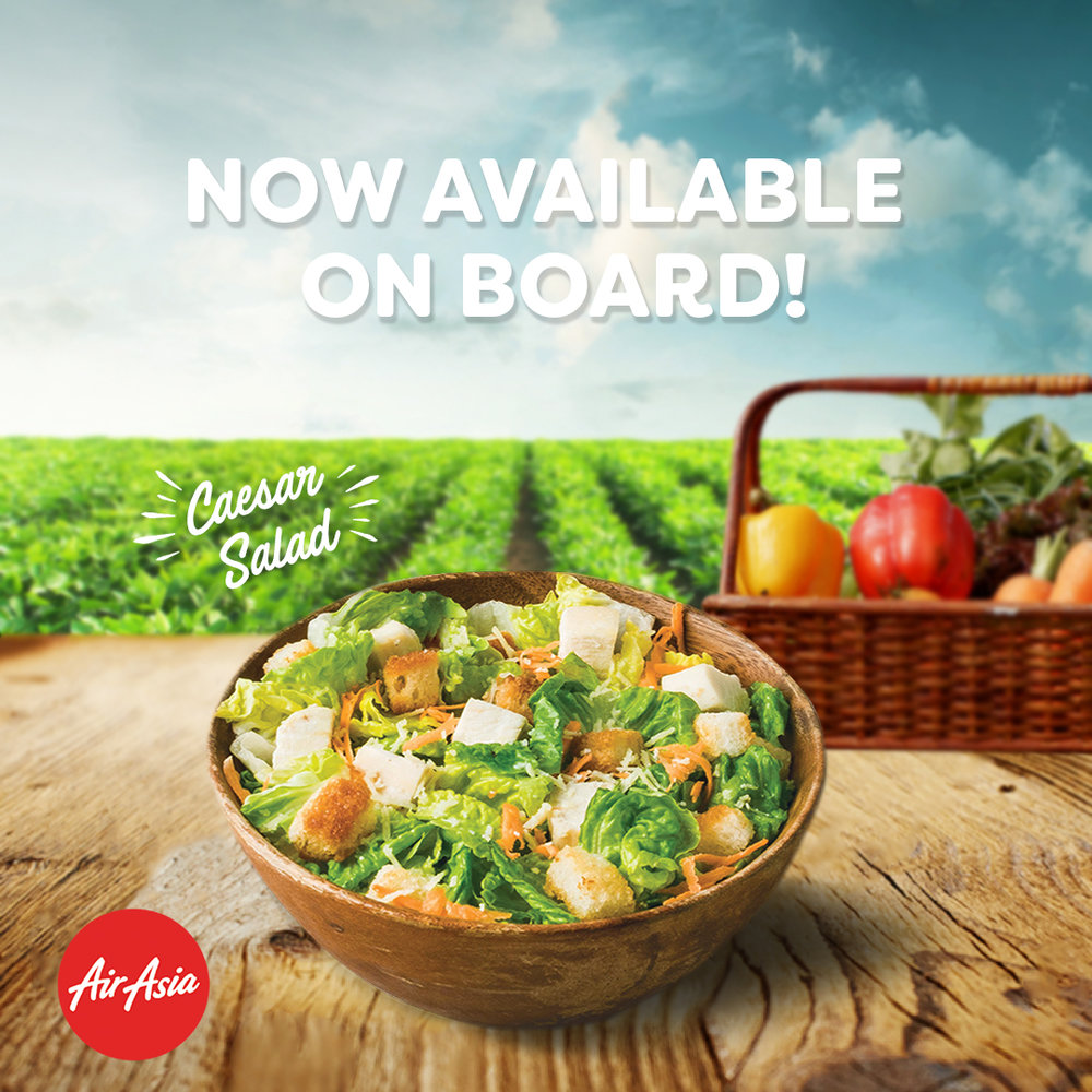 AirAsia Farm-to-Air (2).jpg