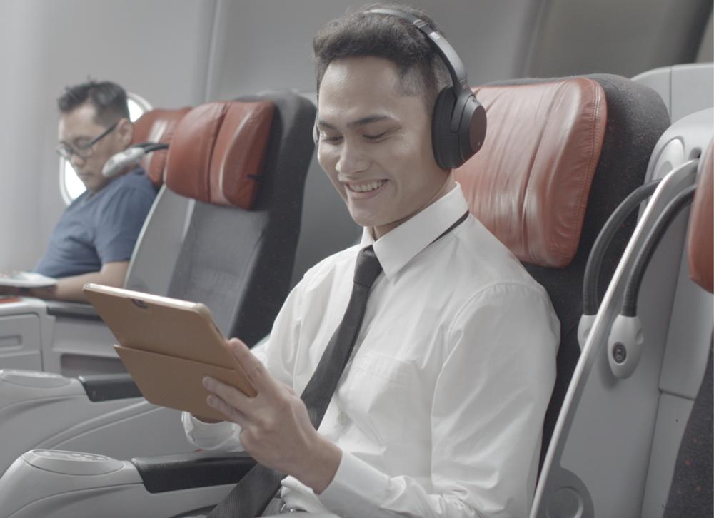 AirAsia Premium Flatbed - SONY headphones.png