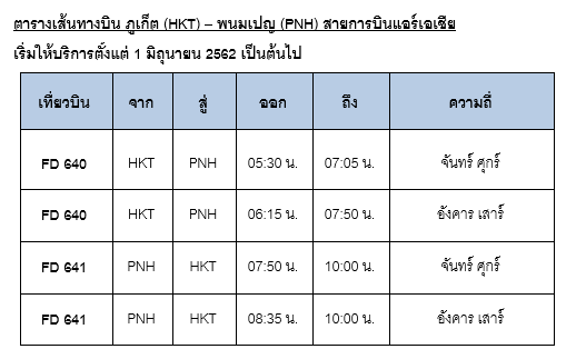 Table - HKTPNH-TH.PNG