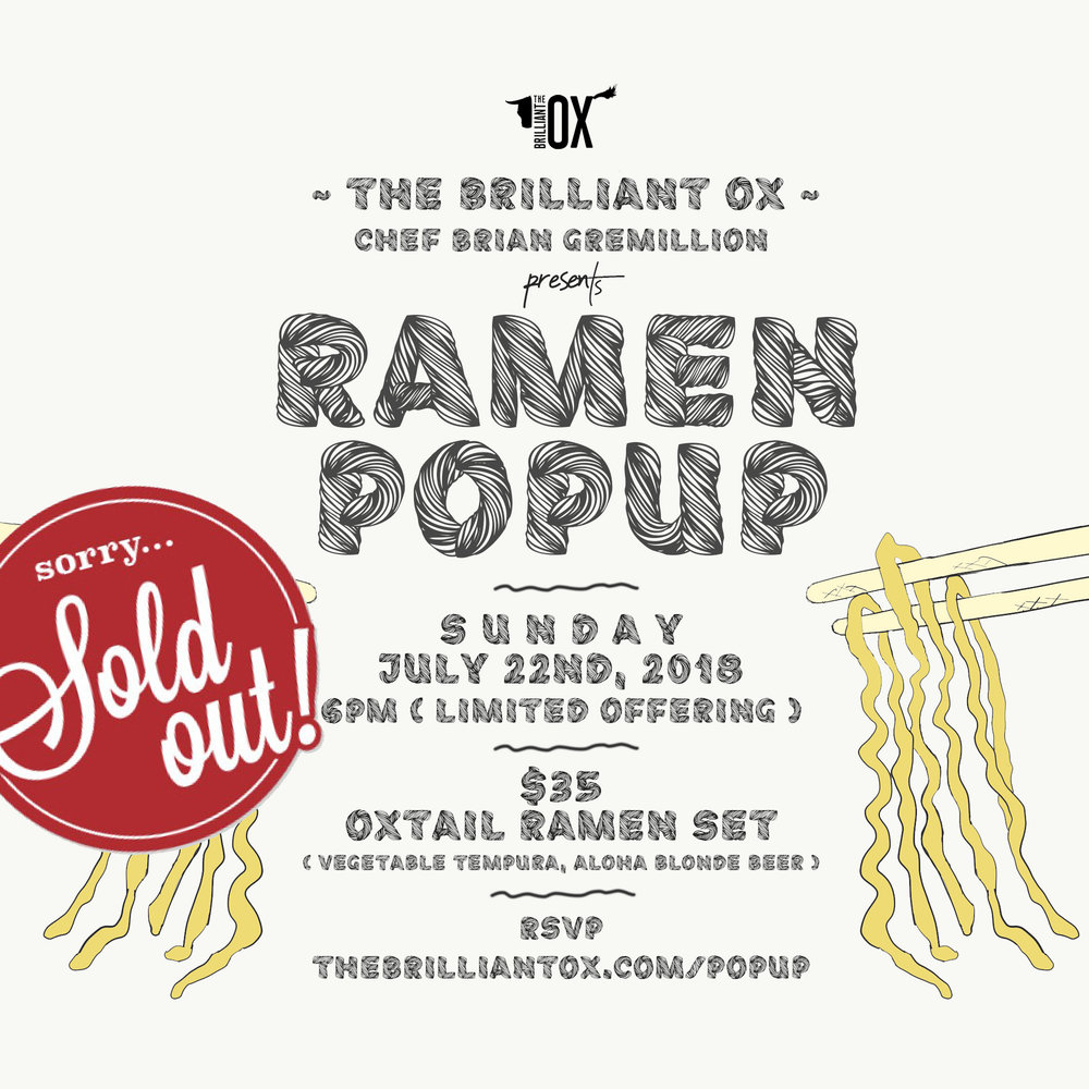 ramen-popup-soldout.jpg