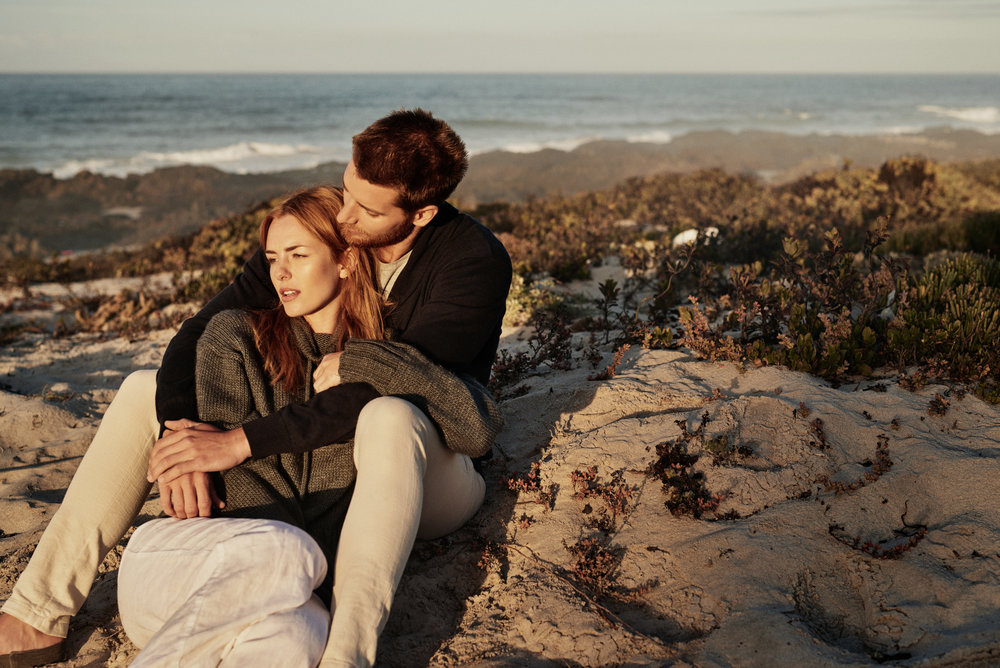 maxmotel_sw_beach-house-underwear_capetown2018_05_couple_casual_1164.jpg
