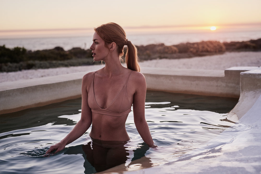 maxmotel_sw_beach-house-underwear_capetown2018_26_daisy_pool_6299.jpg