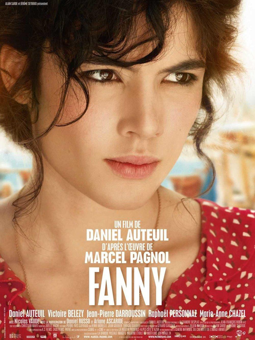 fanny.jpg