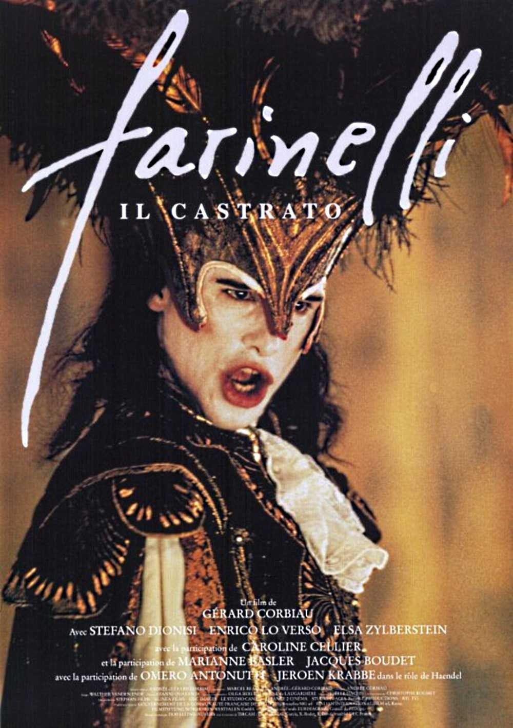 Farinelli.jpg