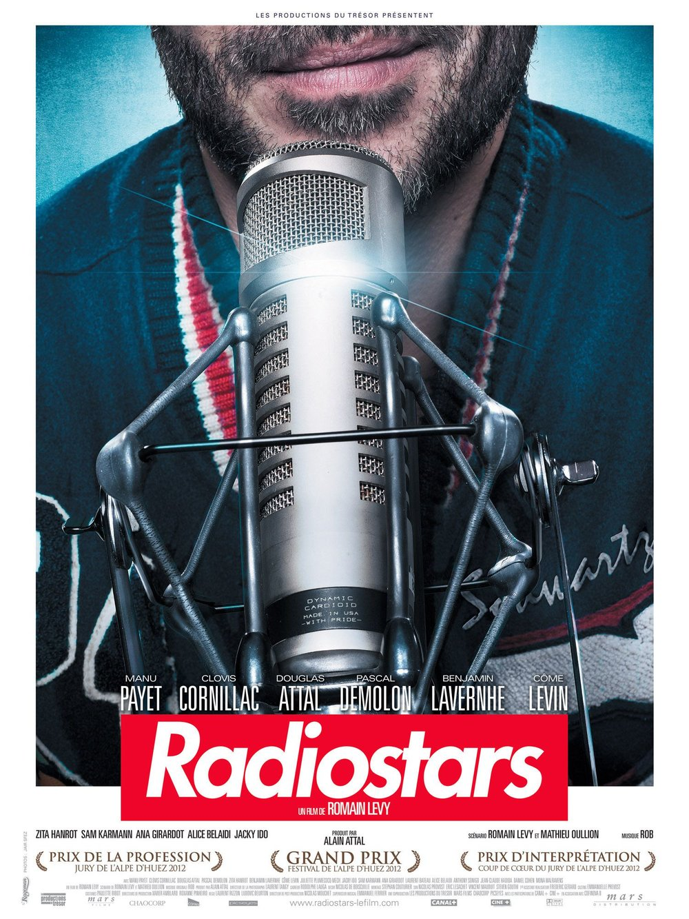 Radiostars.jpg