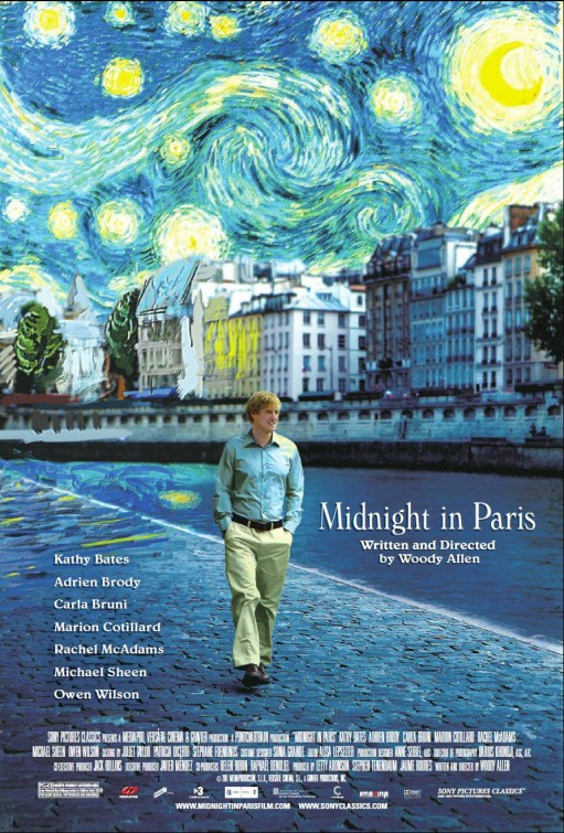 midnight_in_paris.jpg