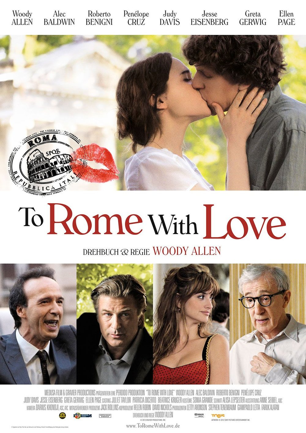 to-rome-with-love-a16.jpg
