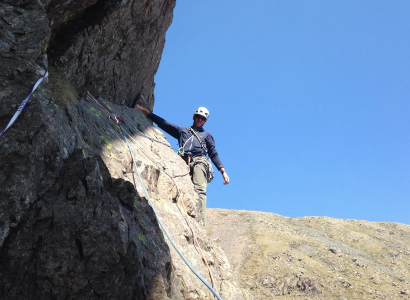 Mark Eddy - climbing.png