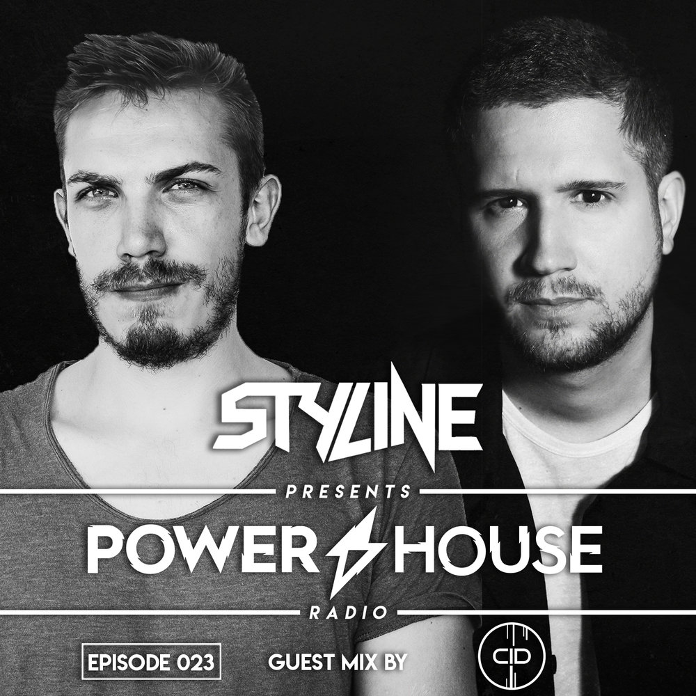 POWER HOUSE RADIO #23 (CID GUESTMIX).jpg
