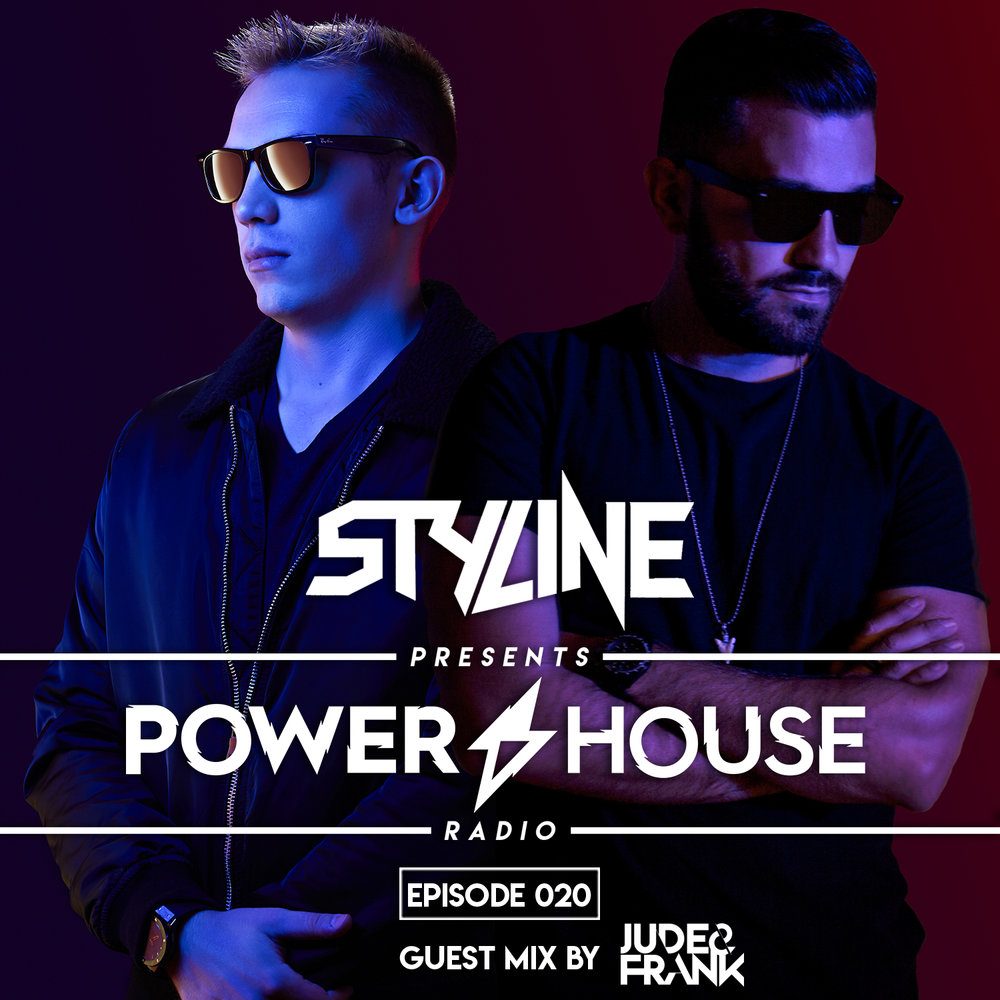 POWER HOUSE RADIO #20 (JUDE & FRANK GUESTMIX).jpg