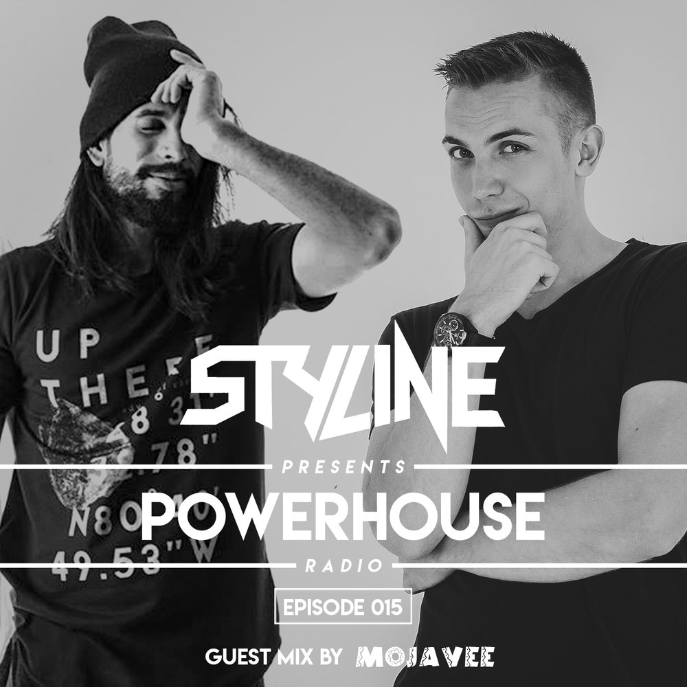 POWER HOUSE RADIO #15 (MOJAVEE GUESTMIX).jpg