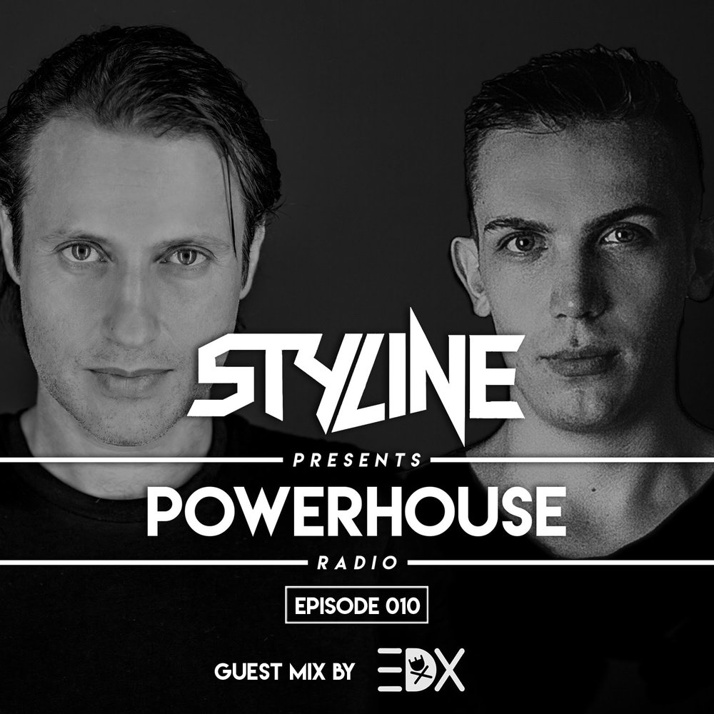 POWER HOUSE RADIO #10 (EDX GUESTMIX).jpg