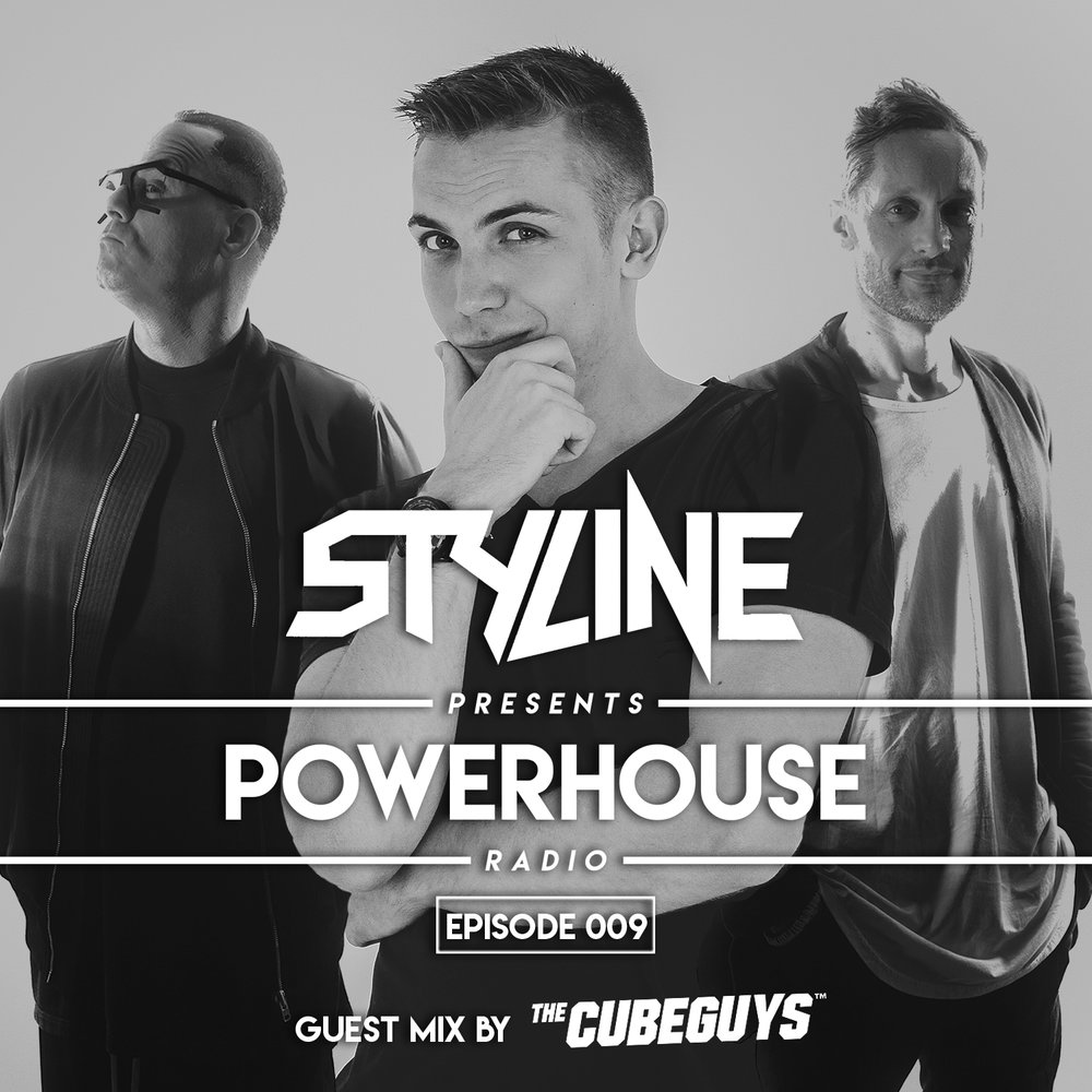 POWER HOUSE RADIO #9 (THE CUBE GUYS GUESTMIX).jpg